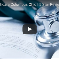 Home Health care 5 Star Review