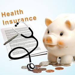 health-insurance25