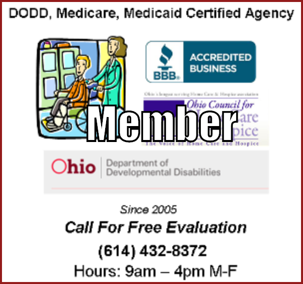 Home Health Aide License Indiana